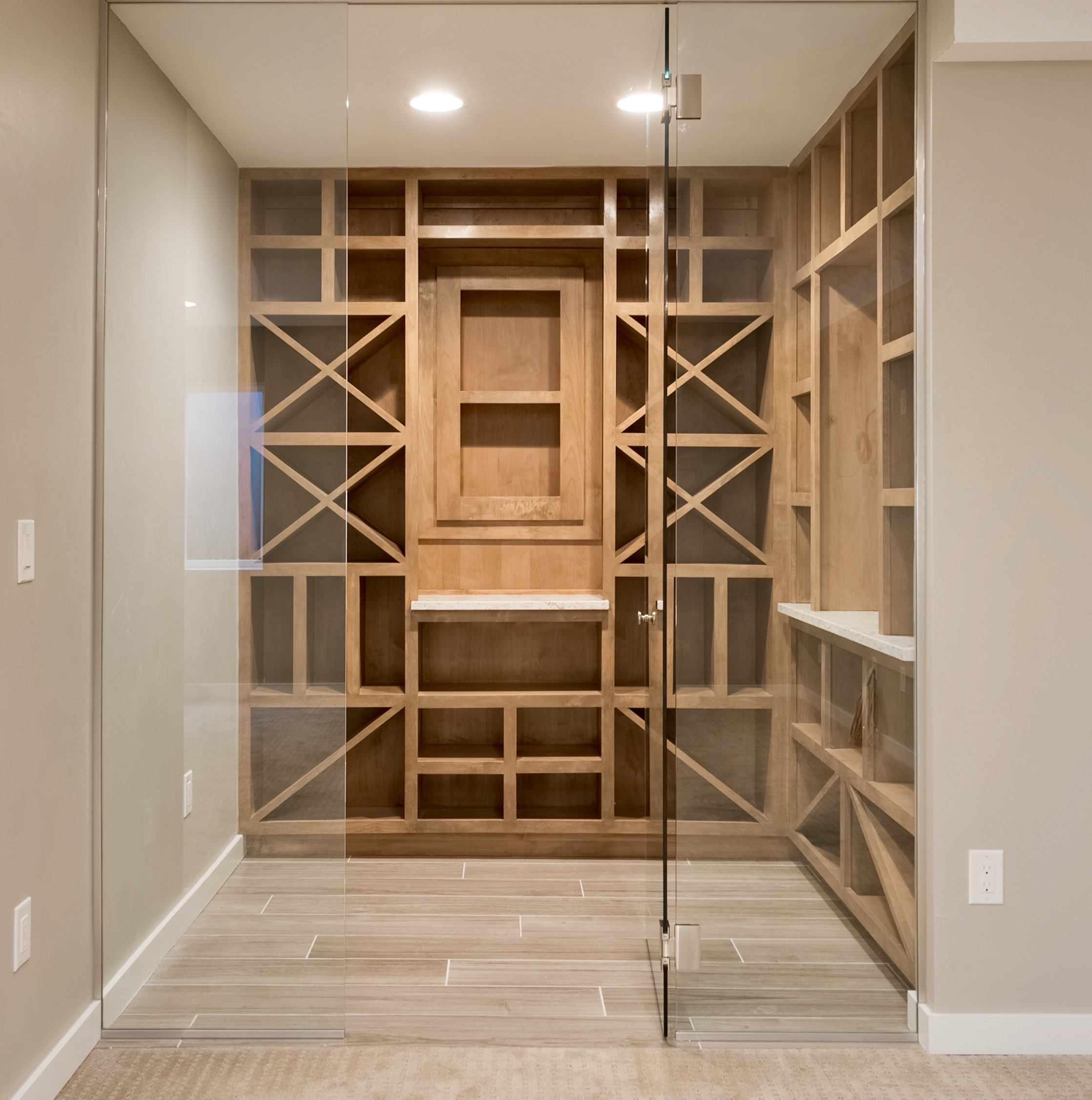 Custom Built Ins U0026 Cabinets